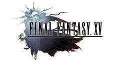 Final Fantasy XV WINDOWS EDITION - Der MOD ORGANIZER ist ab sofort verfügbar