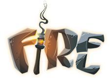 FIRE ab jetzt im Handel und Online erhältlich!