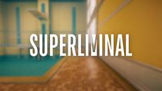 First-person puzzler, SUPERLIMINAL, is Coming to Xbox One, PS4, and Switch on July 7th!
