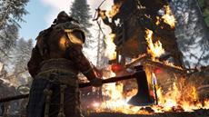 For Honor | Neues Gameplay-Video veröffentlicht