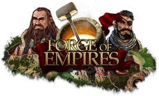 Forge of Empires baut Bonus Content für das Frühe Mittelalter ein