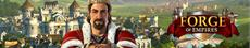 Forge of Empires kündigt neues Feature an: Die Gilden-Expeditionen