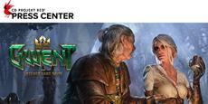 Fourth season of Journey starts now in GWENT!