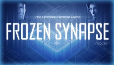 Frozen Synapse - Headup Games und Mode7 bringen Strategie-Hit in den deutschsprachigen Handel
