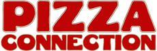 Für Feinschmecker: Pizza Connection 1 & 2 jetzt Kopierschutzfrei auf GOG!