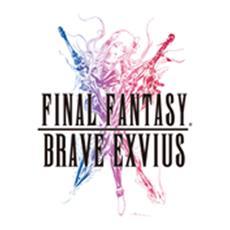 FULLMETAL ALCHEMIST BROTHERHOOD kooperiert erneut mit Final Fantasy BRAVE EXVIUS