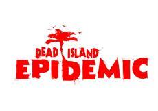 gamescom 2013: Dead Island Epidemic von Deep Silver