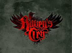 gamescom 2013: Raven's Cry