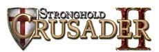 gamescom 2013: Stronghold Crusader 2
