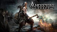 gamescom 2019: Destructive Creation - Ancestors Legacy