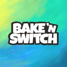 gamescom 2019: Streamline Games - Bake 'n Switch