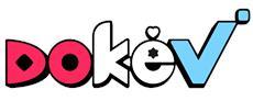 gamescom 2021   DokeV: Spektakulärer Gameplay-Trailer feiert Premiere bei gamescom Opening Night Live