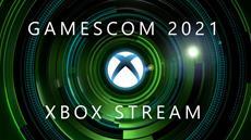 gamescom 2021 Xbox Stream: Alle News für Dich zusammengefasst