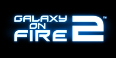 GC2012: Fishlabs präsentiert Galaxy on Fire 2