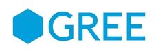 GC2012: GREE kommt nach Europa