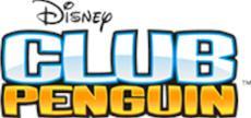 Gewinnspiel | CLUB PENGUIN