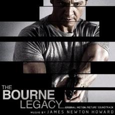 Gewinnspiel: Das Bourne Vermächtnis