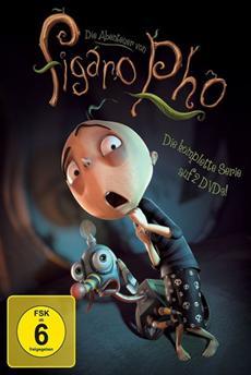 Gewinnspiel: Figaro Pho