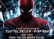Gewinnspiel: The Amazing Spider-Man