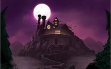 Ghosty Manor Entwicklertagebuch – Kapitel 3