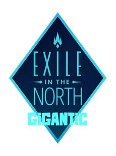 Gigantic veröffentlicht erstes großes Update: Exile in the North