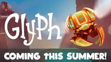 Glyph Switch Demo is mega-popular - Demo launching June 16th on Steam
