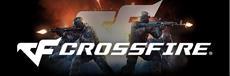 Go4Crossfire Series: So läuft die Qualifikation für die CROSSFIRE IEM Expo Invitational 2018 ab!