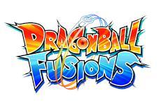 Goku und seine Freunde sind auf dem Weg zu uns BANDAI NAMCO Entertainment Europe kündigt DRAGON BALL Fusions für den Nintendo 3DS an