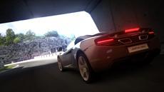 Gran Turismo 6 für PlayStation 3 angekündigt