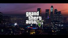 Grand Theft Auto V und GTA Online erscheinen im März 2022 für PlayStation 5 und Xbox Series X S