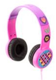 Griffin bringt Farbe auf Handyhüllen und Kopfhörer mit der neuen Crayola-Produktreihe