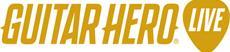 Guitar Hero Live mit bahnbrechenden neuen Inhalten: Live-Set von Rival Sons jetzt auf GHTV spielbar