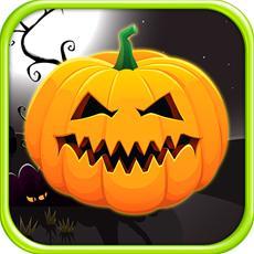H-APP-Y Halloween: Amazon bietet 6 kostenpflichtige Spiele-Apps gratis zum Download