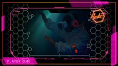 HADES LIVE 01: Preview des Real Life Games am 16.10.2021 bei Langer Nacht der Museen