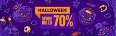 Halloween-Angebote & The Last of Us Part II-Deal im PlayStation Store verfügbar