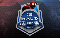 Halo World Championship Tour: Cologne - Der Kampf um den europäischen Titel