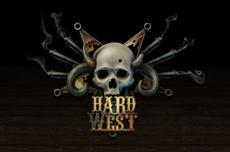 Hard West eröffnet erst am 18. November das Feuer
