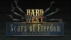 Hard West: Scars of Freedom - neuer DLC bringt sieben neue Missionen