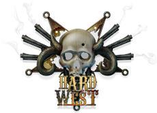 Hard West würzt den Wilden Westen mit viel Taktik - neuartiger Shooter jetzt digital verfügbar