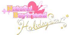 Hatoful Boyfriend: Holiday Star bringt heute die größte Vogelromanze der Gaming-Geschichte auf PS4 und PS Vita - inkl. Crossbuy-Unterstützung