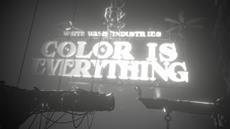 Headup kündigt den Film-Noir Puzzle-Platformer 'White Shadows' für Next-Gen-Konsolen und PC an