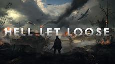 Hell Let Loose release date and console announcement