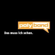 polyband Neuerscheinungen im November 2013 - TV-Serien