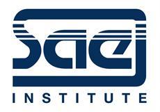 """SAE Institute zeigt wegweisendes """"Project PARANOID"""" auf der gamescom"""