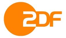 LERCHENBERG: ZDF Flurfunk - das Team um Sascha Hehn plaudert