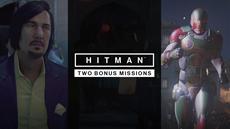 HITMAN - Sommer-Bonus-Episode ab heute spielbar