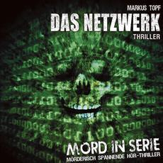 Gewinnspiel: Das Netzwerk