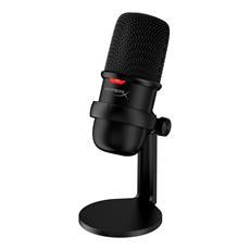 HyperX: Neues SoloCast USB-Mikrofon angekündigt