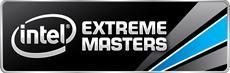 Intel<sup>&reg;</sup> Extreme Masters best&auml;tigt StarCraft<sup>&reg;</sup> II Turnier auf der Fan Expo in Toronto, Kanada