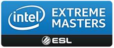 Intel<sup>&reg;</sup> Extreme Masters wieder mit 300.000 US-Dollar Counter-Strike: Global Offensive Wettkampf in Oakland